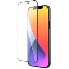 Apple iPhone 12 Pro Max 9D Screen Guard protector