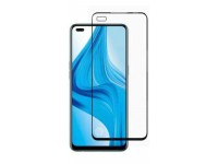 9D Tempered Glass Screen Protector For huawei fd3425