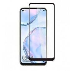 Huawei Nova 7i 9D Tempered Glass Screen Protector