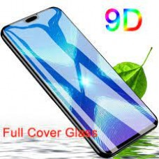 Huawei Mate 10 Pro 9D Tempered Glass Screen Protector