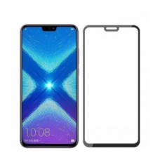 Huawei Honor 8 Lite 9D Tempered Glass Screen Protector