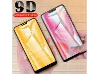 Samsung Galaxy S20 9D Glass Protrctor