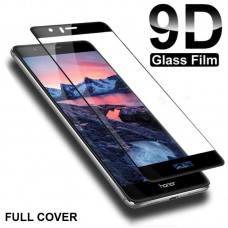 Huawei Mate 10 9D Tempered Glass Screen Protector