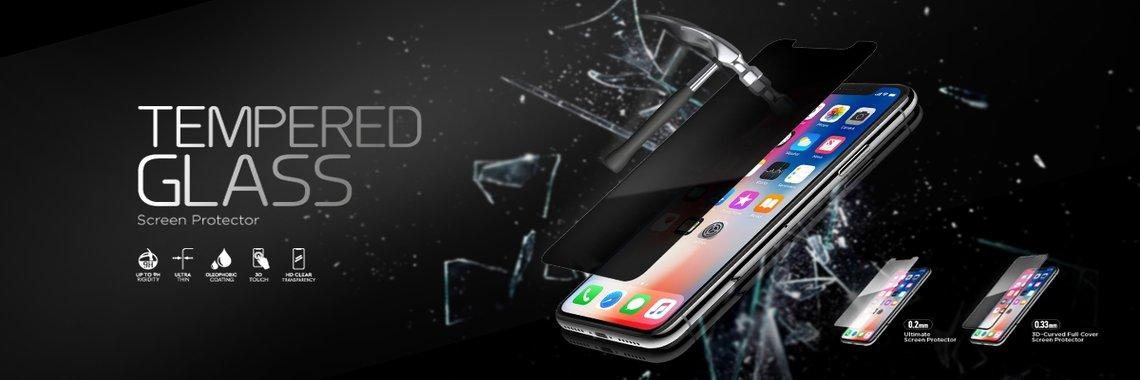 Iphone unbreakable