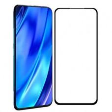 Vivo V15 9D Tempered Glass Screen Protector