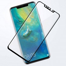 Huawei Mate 20 Pro 9D Tempered Glass Screen Protector