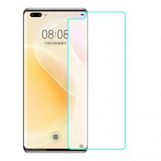 Huawei Nova 8 Pro 9D Tempered Glass Screen Protector