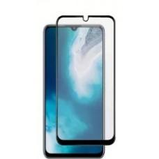 Vivo V20 SE 9D Tempered Glass Screen Protector