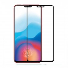 Vivo V9 Youth 9D Tempered Glass Screen Protector